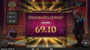 golden-ticket-2-big-win