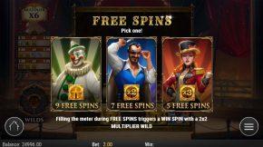 golden-ticket-2-free-spins