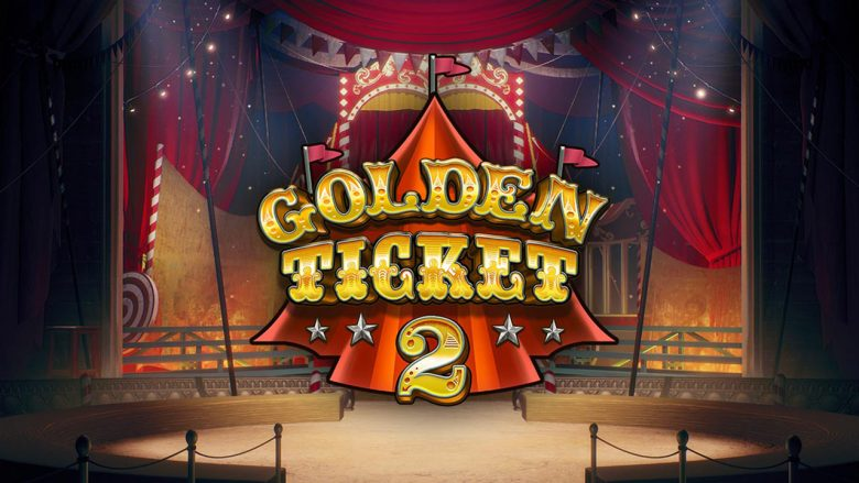 golden-ticket-2-game-preview