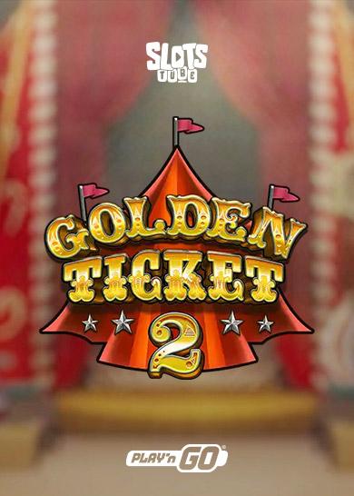 golden-ticket-2-thumbnail
