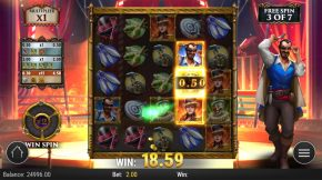 golden-ticket-2-win
