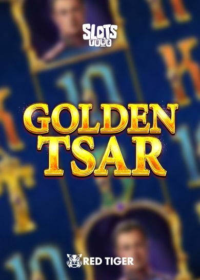 golden-tsar-thumbnail