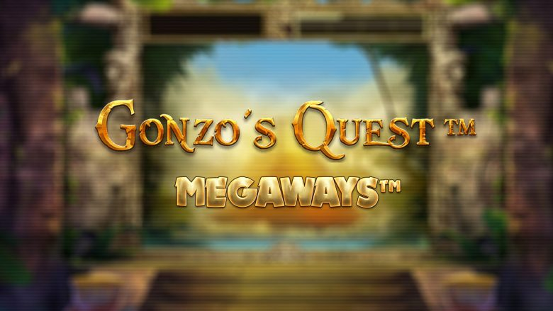 gonzos-quest-megaways-game-preview