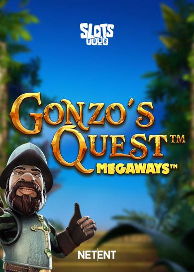 gonzos-quest-megaways-thumbnail
