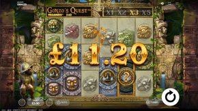 gonzos-quest-megaways-win2