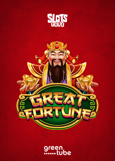 great-fortune-thumbnail