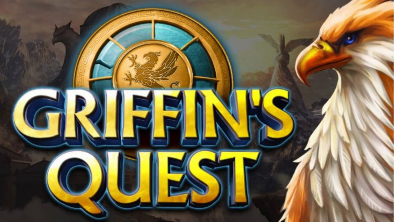 griffins-quest-game-preview