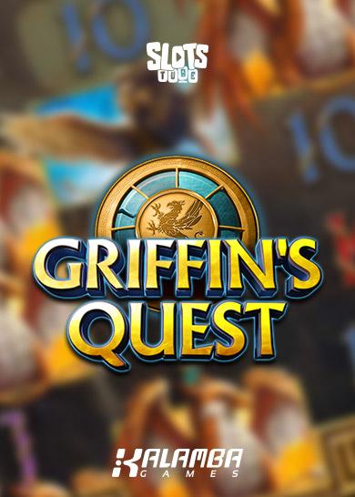 griffins-quest-thumbnail