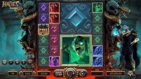 hades-gigablox-gameplay