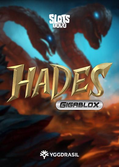 hades-gigablox-thumbnail