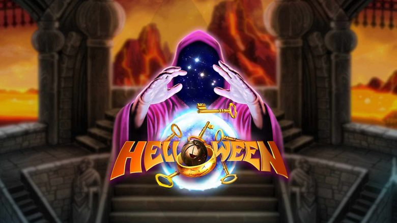helloween-game-preview