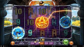 helloween-wild-win