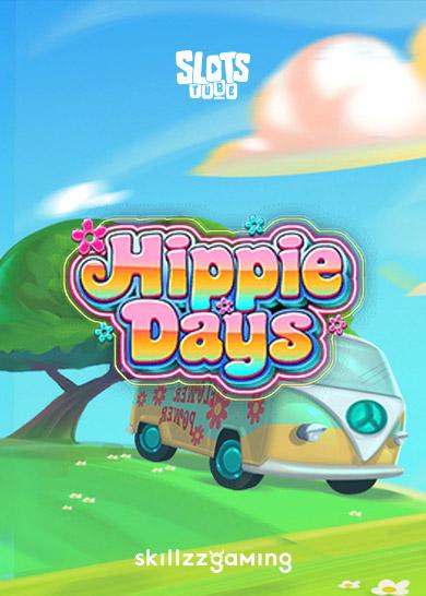 hippie-days-thumbnail