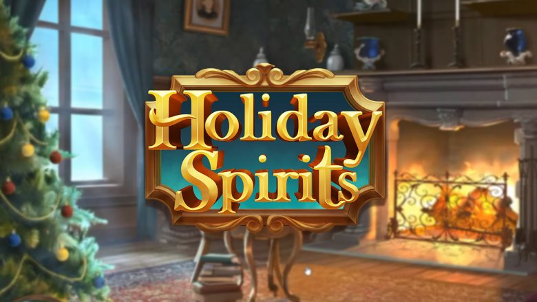holiday-spirits-game-preview
