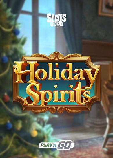 holiday-spirits-thumbnail