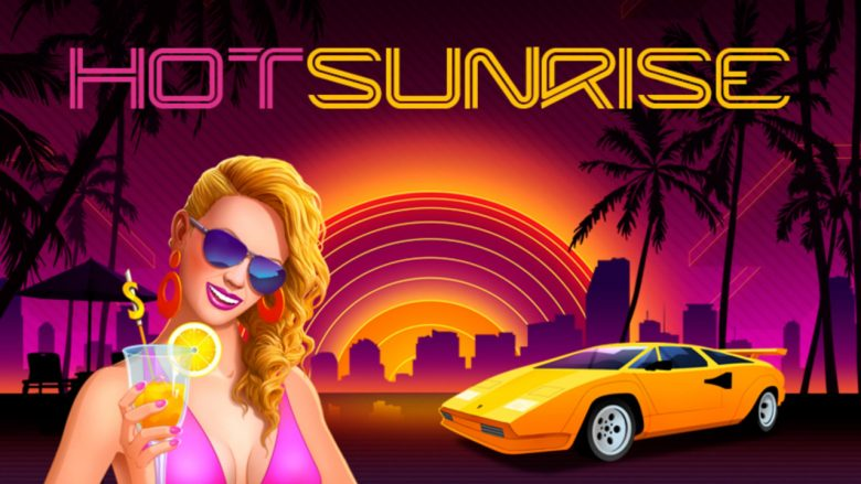 hot-sunrise-game-preview