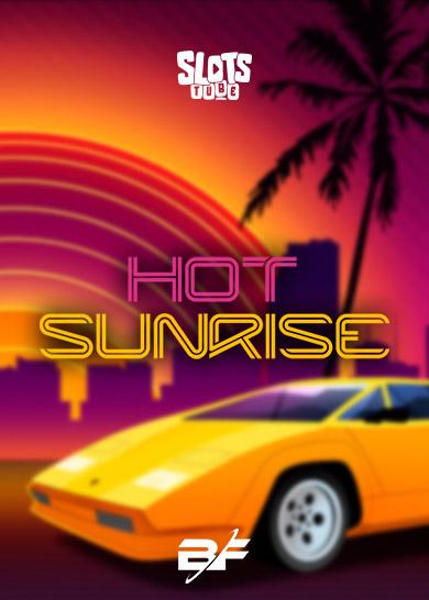 hot-sunrise-thumbnail