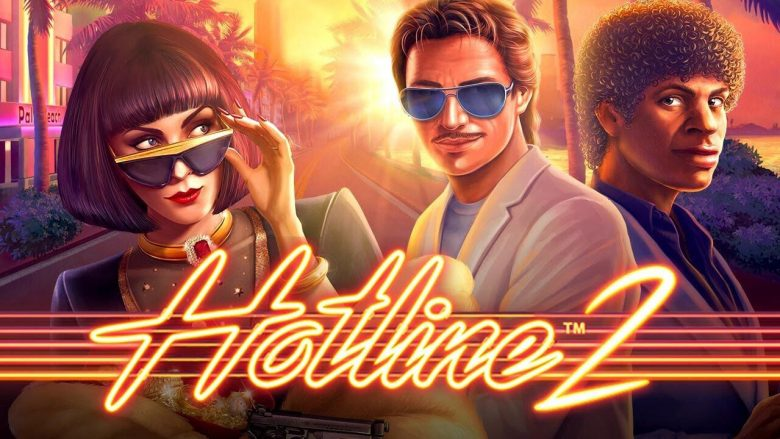 hotline-2-game-preview