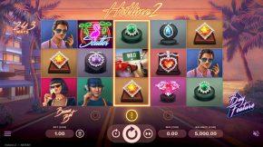 hotline-2-gameplay