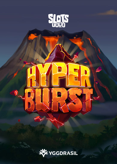 hyper-burst-thumbnail