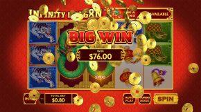 infinity-dragon-big-win
