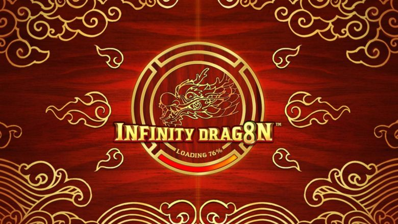 infinity-dragon-game-preview