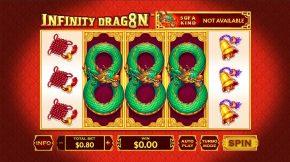 infinity-dragon-gameplay