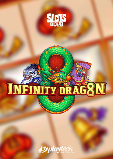 infinity-dragon-thumbnail
