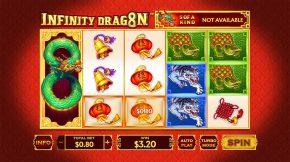 infinity-dragon-wild-win
