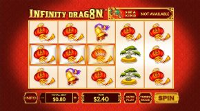 infinity-dragon-win