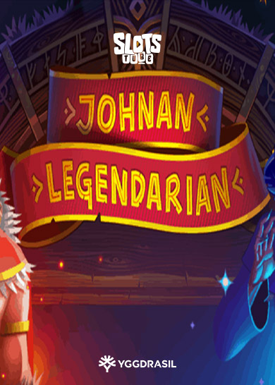 johnan-legendarian-thumbnail