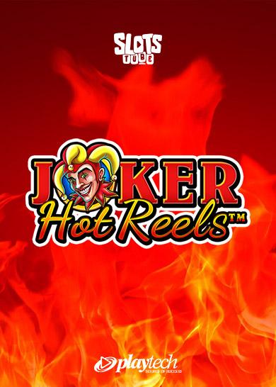joker-hot-reels-thumbnail