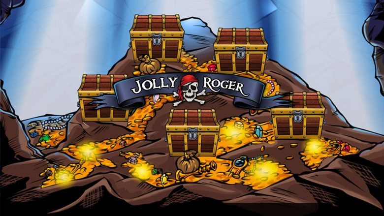 jolly-roger-game-preview