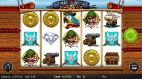 jolly-roger-gameplay