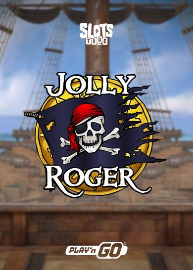 jolly-roger-thumbnail