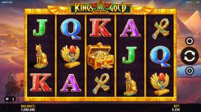 kings-of-gold-gameplay