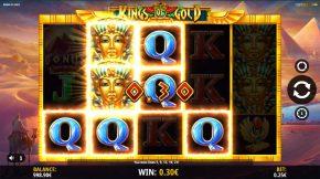 kings-of-gold-queen-win