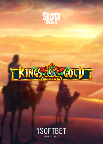 kings-of-gold-thumbnail