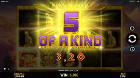 kings-of-gold-win