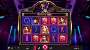 ladies-nite-2-turn-wild-gameplay