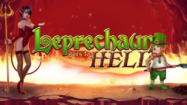 leprechaun-goes-to-hell-game-preview