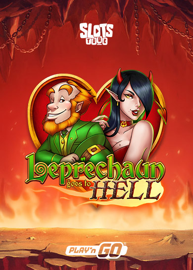 leprechaun-goes-to-hell-thumbnail