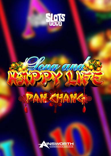 long-and-happy-life-thumbnail