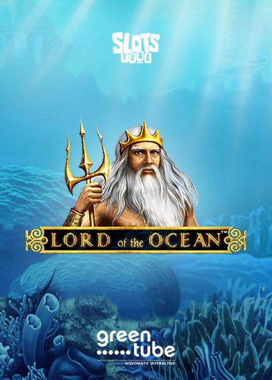 lord-of-the-ocean-magic-thumbnail