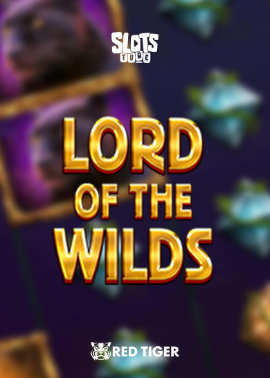 lord-of-the-wilds-thumbnail