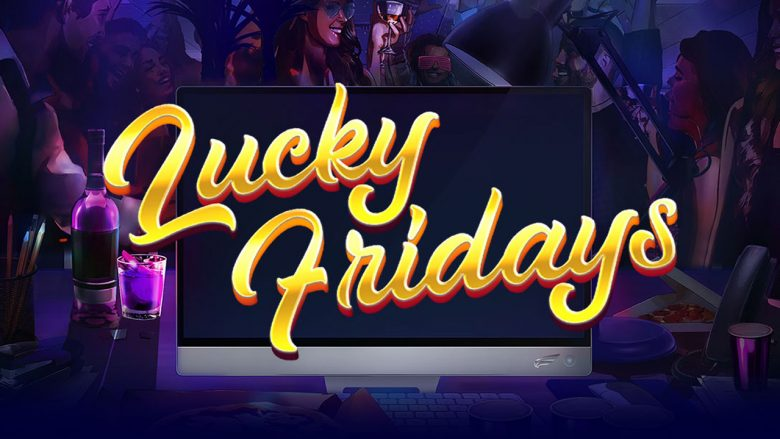 lucky-fridays-game-preview
