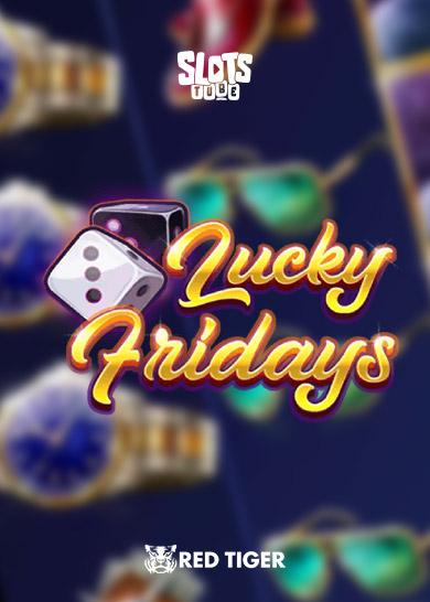lucky-fridays-thumbnail