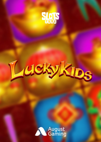 lucky-kids-thumbnail