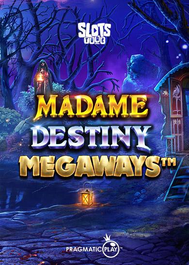 madame-destiny-megaways-thumbnail