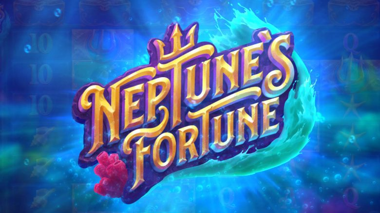 neptunes-fortunes-megaways-free-play